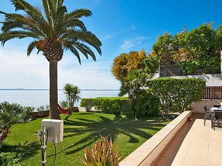 Puerto de Alcudia Spain Vacation Rentals - Apartment