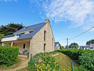 Carnac France Vacation Rentals - Villa
