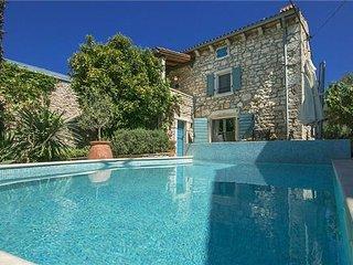 Musales Croatia Vacation Rentals - Villa