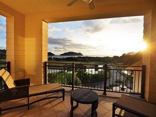 Herradura Costa Rica Vacation Rentals - Apartment