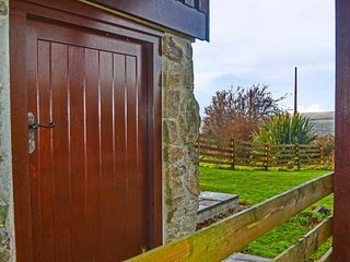 Tavistock England Vacation Rentals - Home