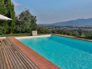 San Macario in Piano Italy Vacation Rentals - Home