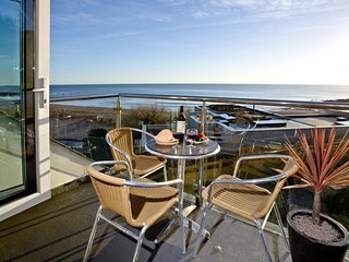 Looe England Vacation Rentals - Apartment