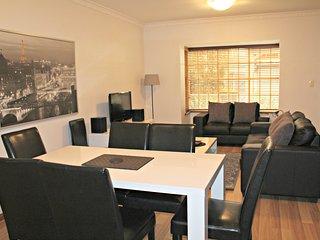 Adelaide Australia Vacation Rentals - Home