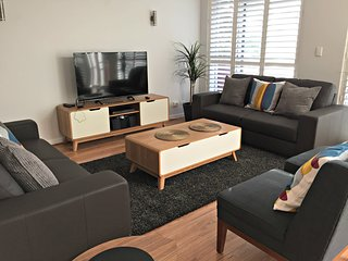 Adelaide Australia Vacation Rentals - Apartment