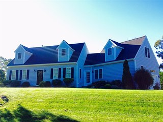 9 Wilfin Road South Yarmouth Cape Cod - New England Vacation Rentals