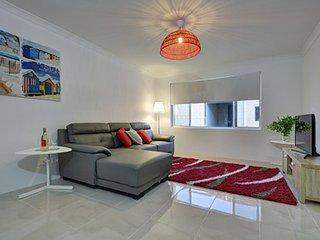 Quinns Rocks Australia Vacation Rentals - Apartment