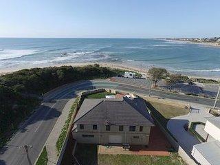 Mandurah Australia Vacation Rentals - Home