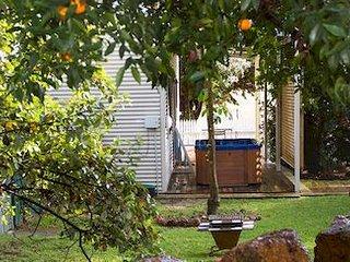 Pickering Brook Australia Vacation Rentals - Home
