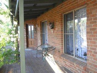 Swan Valley Australia Vacation Rentals - Cottage