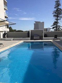 Rockingham Australia Vacation Rentals - Apartment