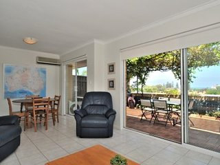 Fremantle Australia Vacation Rentals - Villa