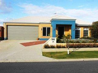 Baldivis Australia Vacation Rentals - Home