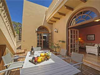 Chilanga Zambia Vacation Rentals - Cottage