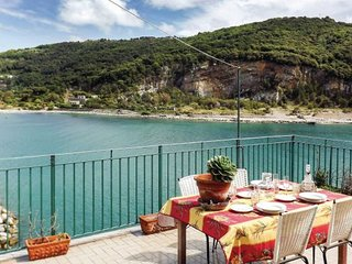 Portovenere Italy Vacation Rentals - Apartment