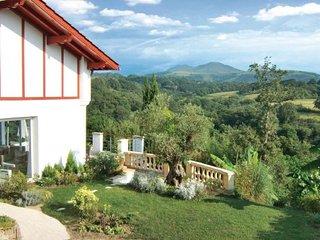 Souraide France Vacation Rentals - Villa