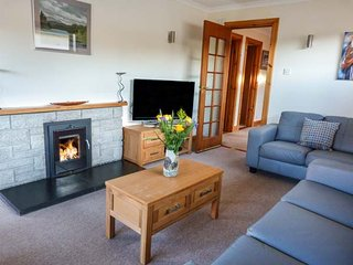 Grantown-on-Spey Scotland Vacation Rentals - Home
