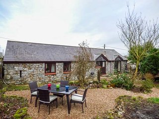 Scurlage Wales Vacation Rentals - Home