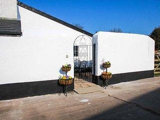 Witheridge England Vacation Rentals - Home
