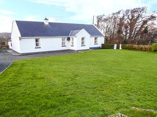 Louisburgh Ireland Vacation Rentals - Home