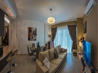 Marsalforn Malta Vacation Rentals - Apartment
