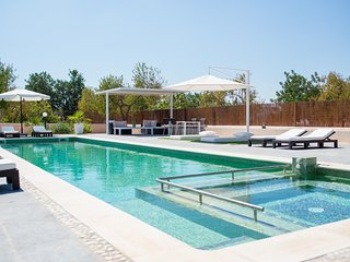 Ibiza Spain Vacation Rentals - Villa