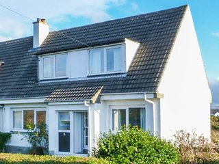 Gigha Scotland Vacation Rentals - Home