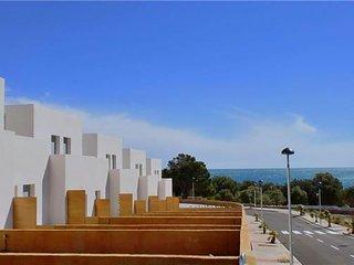 L'Hospitalet de l'Infant Spain Vacation Rentals - Villa