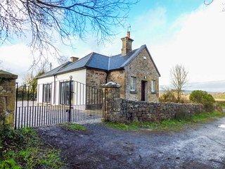 Ballydavid Ireland Vacation Rentals - Home