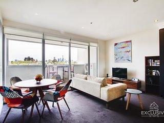 Prahran Australia Vacation Rentals - Apartment