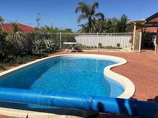Burns Beach Australia Vacation Rentals - Home