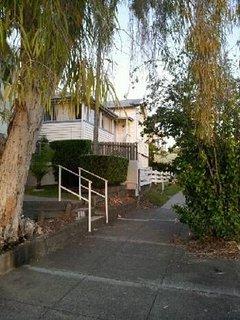 Birkdale Australia Vacation Rentals - Home
