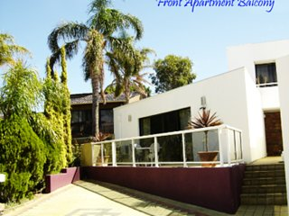 Duncraig Australia Vacation Rentals - Apartment