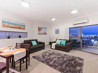 Cockburn Central Australia Vacation Rentals - Apartment