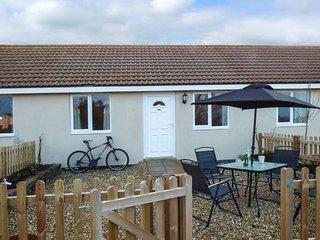 Highbridge England Vacation Rentals - Home