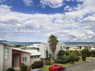 Bulli Australia Vacation Rentals - Studio
