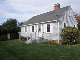 Yarmouth Massachusetts Vacation Rentals - Home