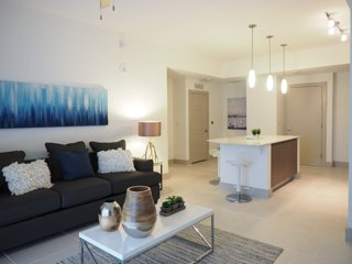 Miami Florida Vacation Rentals - Apartment