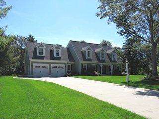 Marstons Mills Massachusetts Vacation Rentals - Home