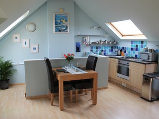 Liskeard England Vacation Rentals - Apartment
