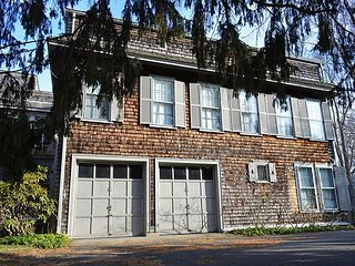 Manchester by the Sea Massachusetts Vacation Rentals - Home
