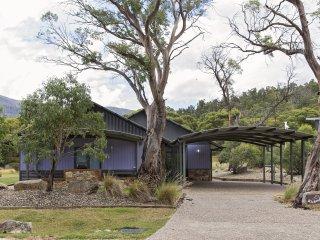 Crackenback Australia Vacation Rentals - Apartment