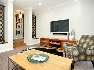 Booragoon Australia Vacation Rentals - Studio