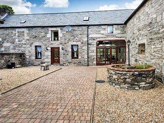 Creetown Scotland Vacation Rentals - Home