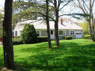 South Dennis Massachusetts Vacation Rentals - Home