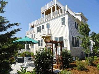 Provincetown Massachusetts Vacation Rentals - Home