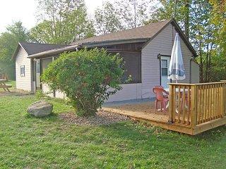 Havelock Canada Vacation Rentals - Cottage