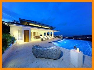 Mae Nam Thailand Vacation Rentals - Home