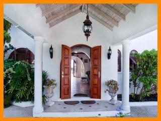 Lower Carlton Barbados Vacation Rentals - Home