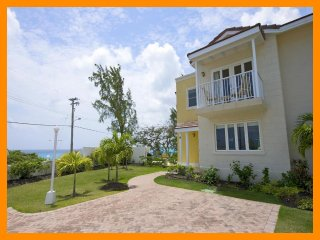 Atlantic Shores Barbados Vacation Rentals - Home
